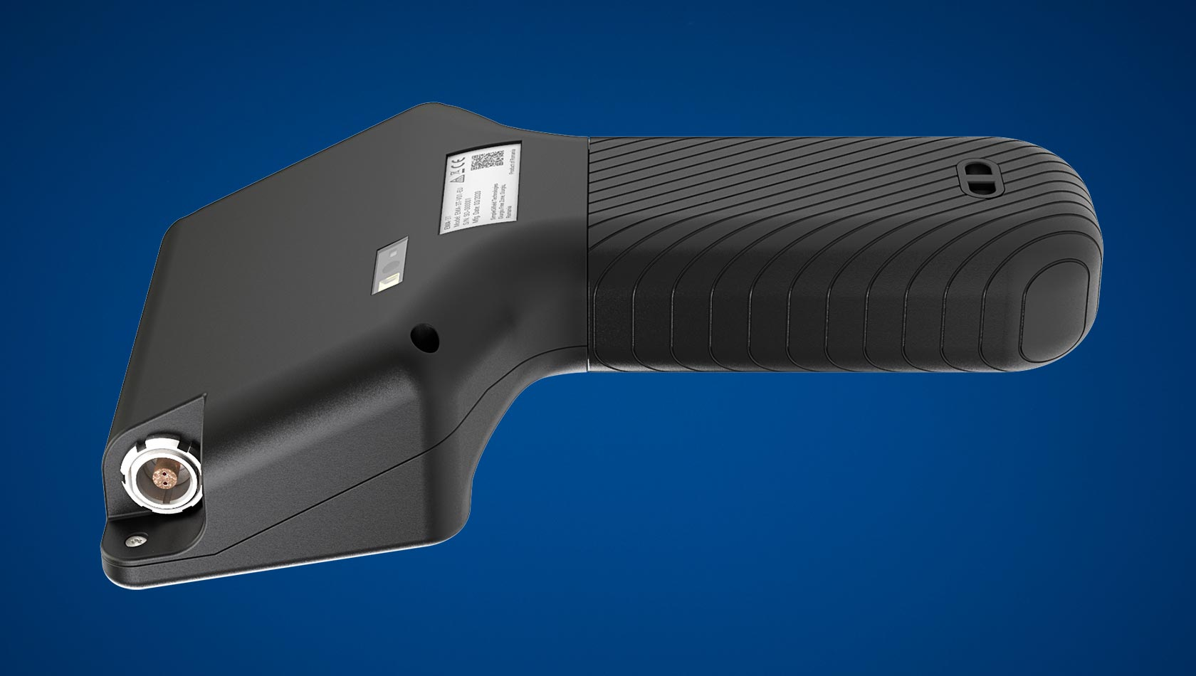 EMA-3T Twist Back Horizontal-1680x950