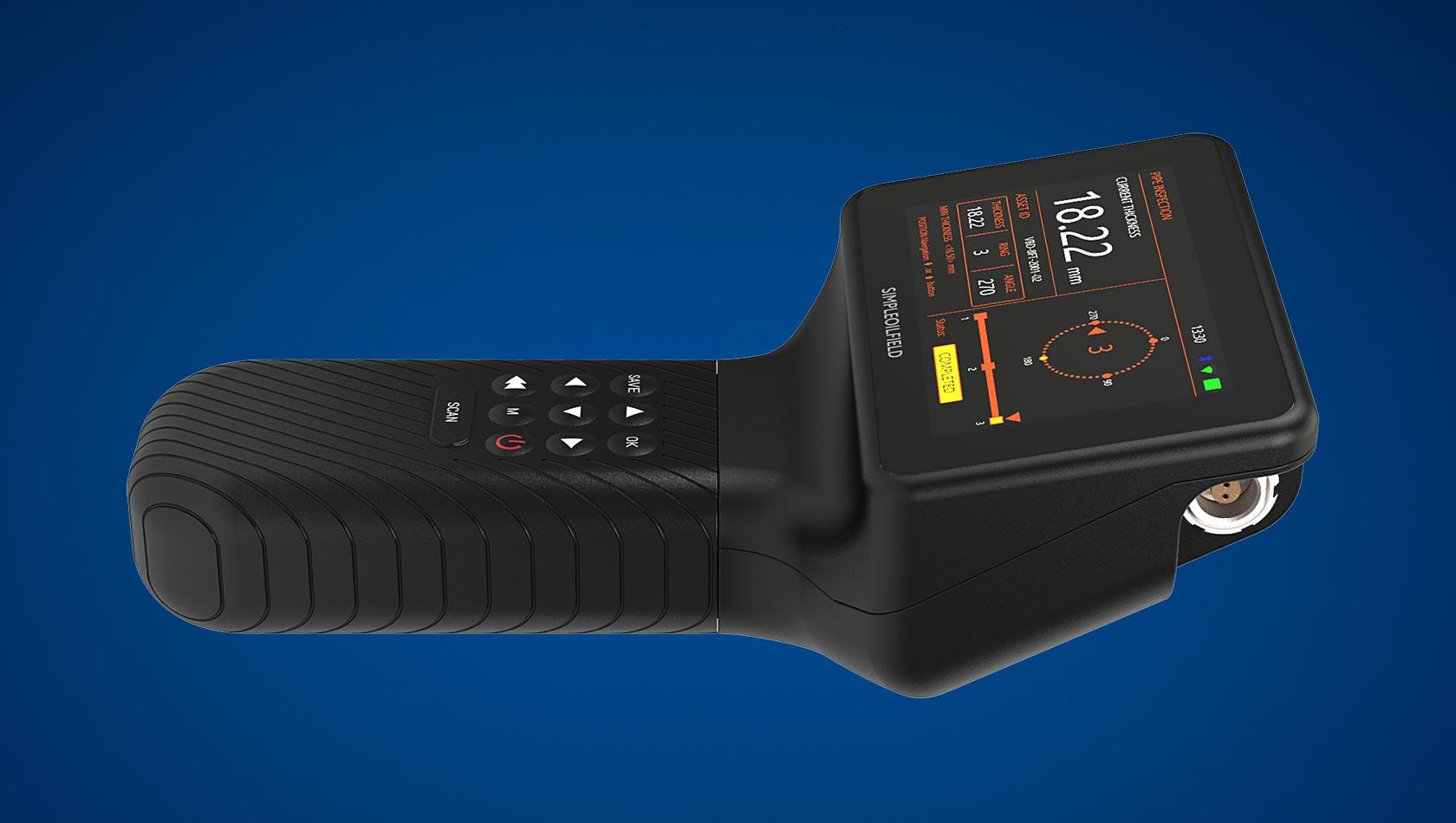EMA-3T Twist Screen Horizontal-840x475